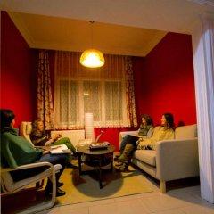 Deeps Hostel Турция, Анкара - 3 отзыва об отеле, цены и фото номеров - забронировать отель Deeps Hostel онлайн спа фото 2