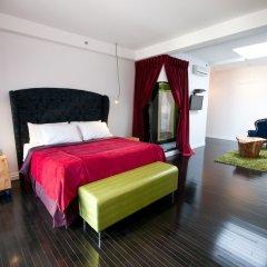 Отель Chez Swann Канада, Монреаль - отзывы, цены и фото номеров - забронировать отель Chez Swann онлайн