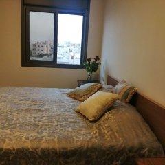 Отель We Care Иордания, Мадаба - отзывы, цены и фото номеров - забронировать отель We Care онлайн фото 18