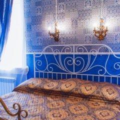 Гостиница Gostevoi dom Kheivitsa в Иркутске отзывы, цены и фото номеров - забронировать гостиницу Gostevoi dom Kheivitsa онлайн Иркутск комната для гостей фото 2