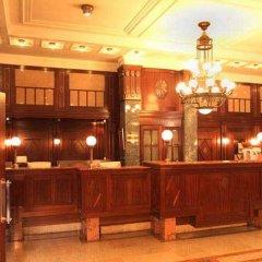 Austria Trend Hotel Astoria фото 9