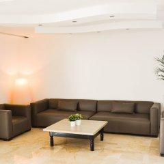 Отель Azur Марокко, Касабланка - 3 отзыва об отеле, цены и фото номеров - забронировать отель Azur онлайн фото 4