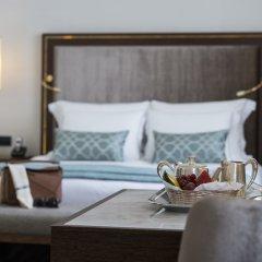 Tivoli Lisboa Hotel в номере фото 2