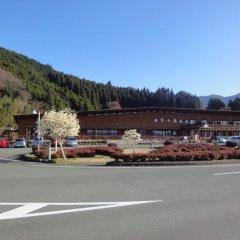 Отель Shiki no Mori Япония, Минамиогуни - отзывы, цены и фото номеров - забронировать отель Shiki no Mori онлайн фото 15