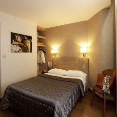 Palma Hotel комната для гостей фото 6