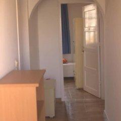 Отель Medieval Rose Inn Родос интерьер отеля фото 2
