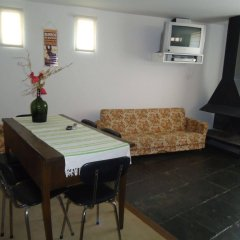 Отель A. Montesinho Turismo комната для гостей