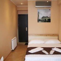 Отель London Palace сауна