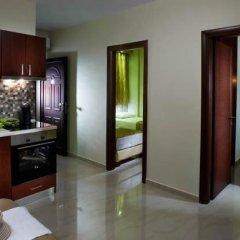 Отель 4-You Family Греция, Метаморфоси - отзывы, цены и фото номеров - забронировать отель 4-You Family онлайн фото 4