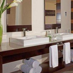 Отель Secrets Huatulco Resort & Spa ванная фото 2