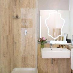 Отель Via Del Corso Home Рим ванная фото 2