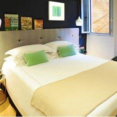 Отель NERVA Рим комната для гостей фото 3