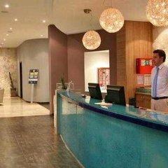 Hotel Aleksandar интерьер отеля фото 2
