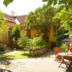 Отель MO Hostel Эстония, Таллин - отзывы, цены и фото номеров - забронировать отель MO Hostel онлайн