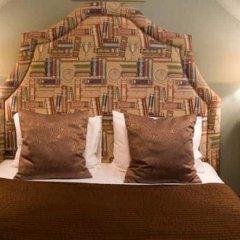 Мини-Отель Амстердам комната для гостей фото 10