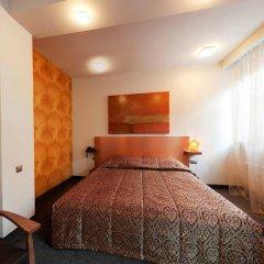 Rixwell Terrace Design Hotel комната для гостей фото 6