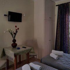 Отель Villasabella Греция, Закинф - отзывы, цены и фото номеров - забронировать отель Villasabella онлайн фото 3