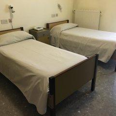 Отель Casa Nostra Signora комната для гостей фото 5