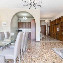 Отель Venice Grand Canal Terrace Италия, Венеция - отзывы, цены и фото номеров - забронировать отель Venice Grand Canal Terrace онлайн помещение для мероприятий