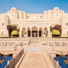Отель The Oberoi Amarvilas, Agra фото 3