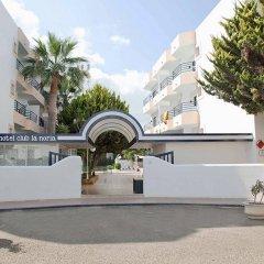 Отель Club La Noria фото 5