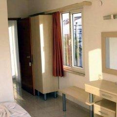 Seven Hotel Мармарис удобства в номере