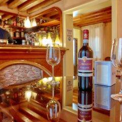 Отель Riviera dei Dogi Италия, Мира - отзывы, цены и фото номеров - забронировать отель Riviera dei Dogi онлайн гостиничный бар