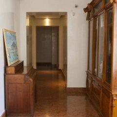 Отель Palazzo Brunaccini интерьер отеля