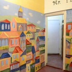 Отель Mr. Ilusha Грузия, Тбилиси - отзывы, цены и фото номеров - забронировать отель Mr. Ilusha онлайн детские мероприятия фото 2