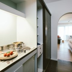 Отель Paulus Apartments Италия, Чермес - отзывы, цены и фото номеров - забронировать отель Paulus Apartments онлайн в номере