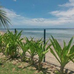 Отель TAHITI - Poeheivai Beach Французская Полинезия, Папеэте - отзывы, цены и фото номеров - забронировать отель TAHITI - Poeheivai Beach онлайн фото 8