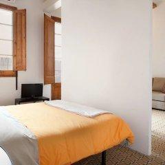 Отель Sant Antoni Market Барселона комната для гостей фото 3