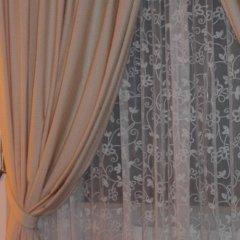 Отель Locanda La Mandragola Италия, Сан-Джиминьяно - отзывы, цены и фото номеров - забронировать отель Locanda La Mandragola онлайн интерьер отеля фото 2