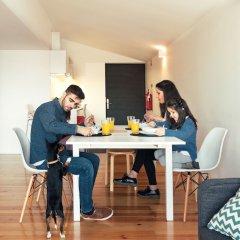 Апартаменты Oh Porto Apartments фото 4