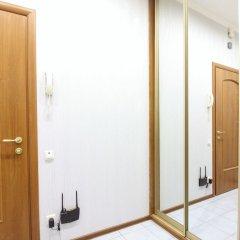 Апартаменты Holiday Expocenter Premium Apartment удобства в номере