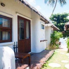Отель Lazy Days Samui Beach Resort Таиланд, Самуи - 1 отзыв об отеле, цены и фото номеров - забронировать отель Lazy Days Samui Beach Resort онлайн фото 11