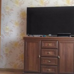 Апартаменты Pauls Appart Apartments Калининград фото 7