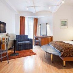 Hotel Nestroy комната для гостей фото 5