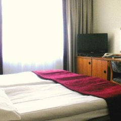 Hotel IOR фото 3