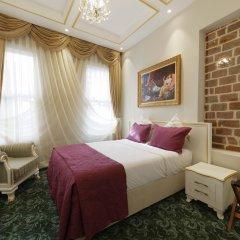 Nishant Boutique Hotels Турция, Стамбул - отзывы, цены и фото номеров - забронировать отель Nishant Boutique Hotels онлайн комната для гостей фото 3