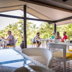 Отель Wellesley Resort Фиджи, Вити-Леву - отзывы, цены и фото номеров - забронировать отель Wellesley Resort онлайн бассейн фото 2