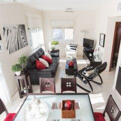 Sea N' Rent Selected Apartments Израиль, Тель-Авив - отзывы, цены и фото номеров - забронировать отель Sea N' Rent Selected Apartments онлайн детские мероприятия фото 2