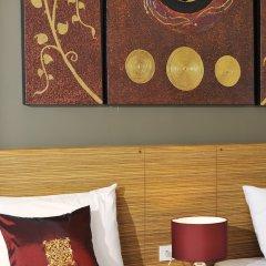Отель Sleep Withinn Таиланд, Бангкок - отзывы, цены и фото номеров - забронировать отель Sleep Withinn онлайн фото 7