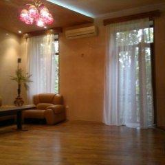 Отель Askhouse Ереван интерьер отеля фото 3