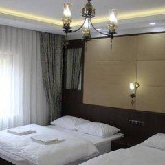 My Home Uzungol Турция, Узунгёль - отзывы, цены и фото номеров - забронировать отель My Home Uzungol онлайн детские мероприятия