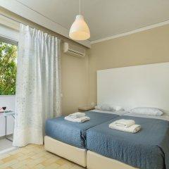 Lefka Hotel, Apartments & Studios комната для гостей фото 13