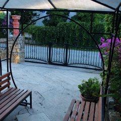 Semoris Hotel фото 6