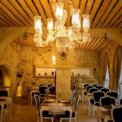 Elika Cave Suites Турция, Ургуп - отзывы, цены и фото номеров - забронировать отель Elika Cave Suites онлайн помещение для мероприятий
