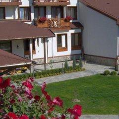 Отель Evelina Palace Hotel Болгария, Банско - отзывы, цены и фото номеров - забронировать отель Evelina Palace Hotel онлайн фото 4