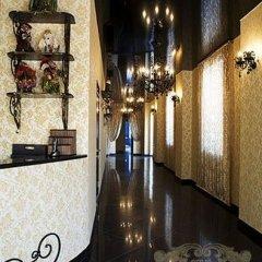 Гостиница Bestugev Hotel в Краснодаре 3 отзыва об отеле, цены и фото номеров - забронировать гостиницу Bestugev Hotel онлайн Краснодар